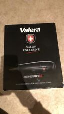 Valera Salon Exclusive Premier Pro 1.0 Hairdryer - Ex display Model - Boxed