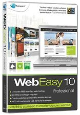 Avanquest Standard Web und Desktop Publishing Software
