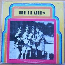 Scarce Original The Superstars The Beatles - NM Vinyl - Stanley Glassberg