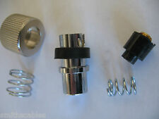 Smiths Chronometric Speedometer Bulb Holder