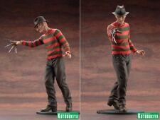 Nightmare On Elm Street 4 Freddy Krueger ARTFX 1/6 PVC Statue Kotobukiya