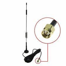7DBi Magnet Antenna High Gain 4G LTE CPRS GSM 2.4G WCDMA 3G Antenna WiFi Signal