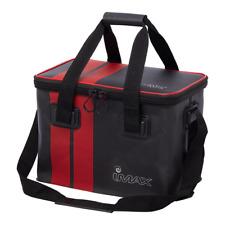 Imax Oceanic EVA Bag 20L 36x23x25cm Wasserdicht Angel Tasche Tackle Safe Bakkan