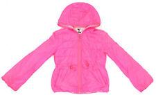 128GB Herbsten Jacken für Mädchen-Größe