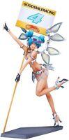 Vocaloid Racing Hatsune Miku Sepang ver. Figure Good Smile Company 1/8 PVC 23cm