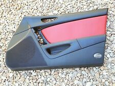 MAZDA RX8 INTERIOR DOOR PANEL RIGHT R PASSENGER