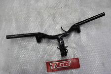 TGB Bullet 50 Lenker Lenkerstange Lenkung Handlebar #R7450