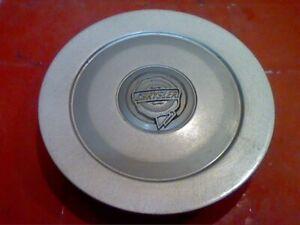 "2005 - 2008  Chrysler 300 300M Center Cap Caps silver 17"" rim 2242   N4 6"""