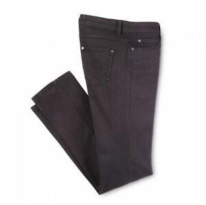 Million X Skinny Damenhose  Jeans Hose Denim ehemalige UVP 59,95