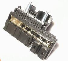 GENUINE NEW OEM Nissan 243805RB0A 24380-5RB0A Fuselink Holder