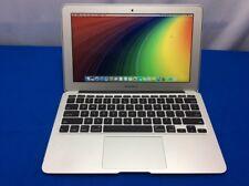Apple MacBook Air MD711LL/B (E2014) 11'' i5 1.4GHz|4GB|128GB SSD #872183