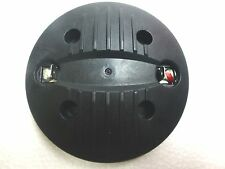 Replacement Diaphragm For Yamaha YD659A00 HF Driver for DXR15, DXR12