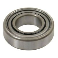New Stens Carrier Shaft Bearing 230-287 for Ariens 05409300