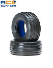 JConcepts Carvers Sct 3.0x2.2 Tires Green Compound (2) JCO3050-02