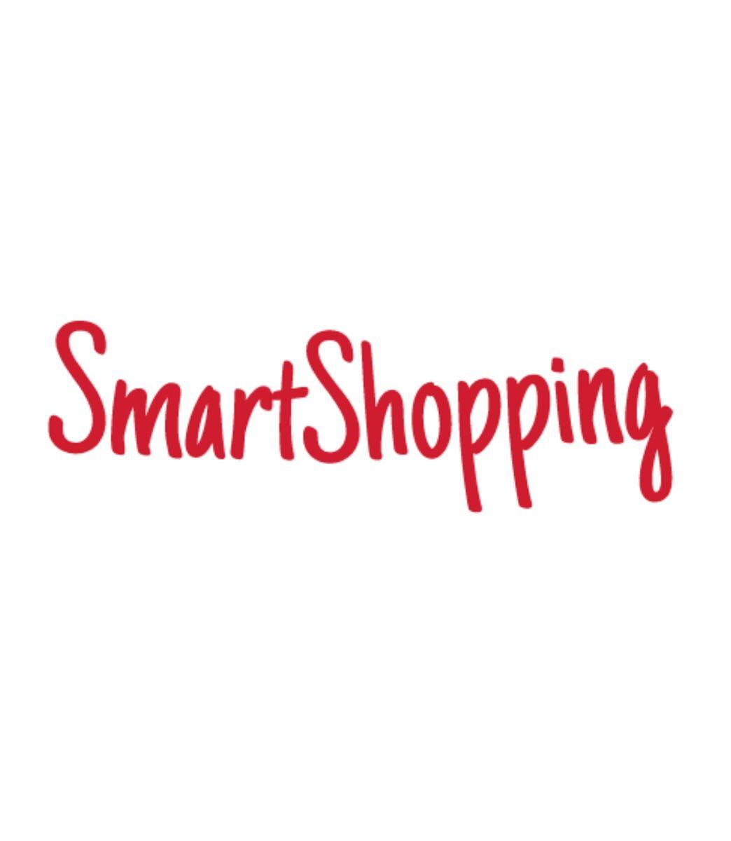 SmartShopping Boutique