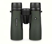 NEW Diamondback 8x42 binocular Vortex Optics SWD204