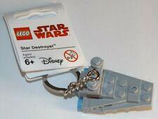 LEGO 853767 Star Destroyer keychain 6217202 key chain charm