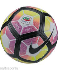 Pallone Originale Nike Serie A TIM Strike 2016 2017 Classico  AerowTrac