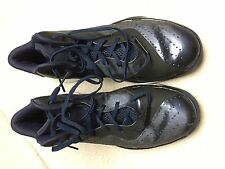 buy online 67011 2274d Adidas D Rose 773 III - Mens basketball shoe size 12 navy blueblack