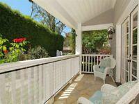 85% Shade Netting for Privacy Screening Windbreak Garden Balcony Fence Net