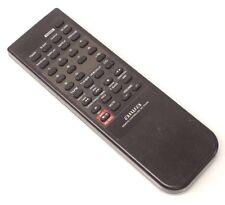 Aiwa RC-TN330 Audio System Remote Control for NSX330, NSX332, NSX-330, NSX-332