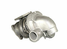 Subaru Impreza GT 555 2.0 220hp 49178-06300 14411AA091 Turbocharger Turbo