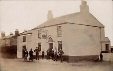 Rock Ferry photo. Henry Langley Pub by W.J.McCullogh, Rock Ferry.