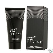 Mont Blanc Legend for Men Duschgel 150 ml (man)