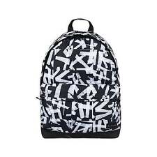 QUIKSILVER Everyday Poster Backpack Break The Cycle School Bag EQYBP03406-WBB7