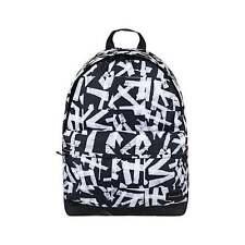 QUIKSILVER Everyday Poster Backpack Break The Cycle School Bag EQYBP03406-WBB7