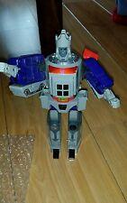 Transformers GALVATRON Generation 1 G 1 Hasbro Takara 1986
