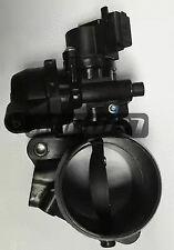 Throttle body STANDARD LTB151