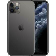 Apple iPhone 11 Pro 4G 64GB space gray 24 mesi garanzia Italia Europa