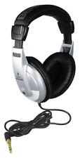 Behringer Hpm1000 Studio Recording DJ Headphones