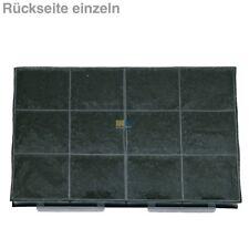 Filtro de Carbón 420 x 270mm Campana Extractora ORIGINAL BOSCH SIEMENS 460128