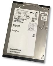 Hitachi Ultrastar 10K300 HUS103073FL3800 73 GB