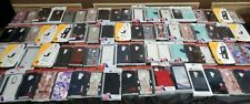 Bulk Wholesale Lot of 75pc Samsung Galaxy S9 S9+ Cell Phone Case Mybat