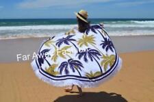Modern Beach & Tropical Home Décor Materials & Tapestries