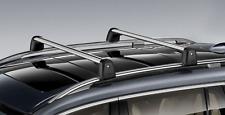 Original BMW Dachträger - Trägerbrücken für die 3er Touring G21