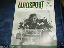 JIM CLARK WINS SOUTH AFRICAN GP 1963 LOTUS 25 + LOTUS FORD CORTINA ROAD TEST