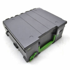 Wincor Nixdorf 1750063255 Cmd Reject Cassette Unit - Gray, Replacement Part