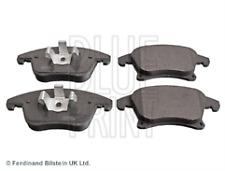5 YEAR WARRANTY Comline Front Brake Pad Set CBP32286 GENUINE BRAND NEW