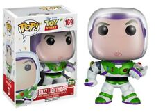 Figurine Funko Pop Toy Story Buzz Lightyear