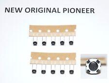 10X DSG1117 Switch Play Cue To Pioneer CDJ-350 CDJ-400 CDJ-850 CDJ-900