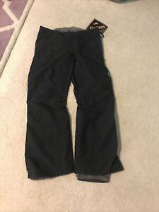 Burton AK Stratus Pants