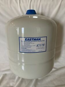 Eastman 60023, 4.5 Gallon Water Heater Expansion Tank