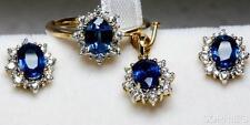 18k Fine Jewellery Sets