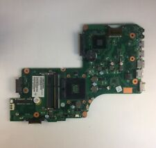 Genuine Toshiba Satellite C55-A Series Intel Laptop Motherboard V000325060 #A129