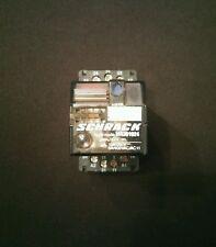 Universal-Relais 24VDC 5A//250VAC SCHRACK V23-57-B3006-A101