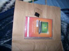 Microsoft  Windows 7 Home Premium 32/64-Bit (Retail (License + Media)) (1...